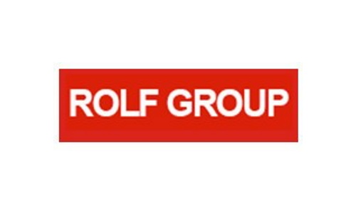 Rolf Group